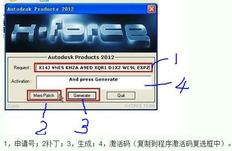 Win10,cad2014序列号无效为什么cad不能选中文字图片