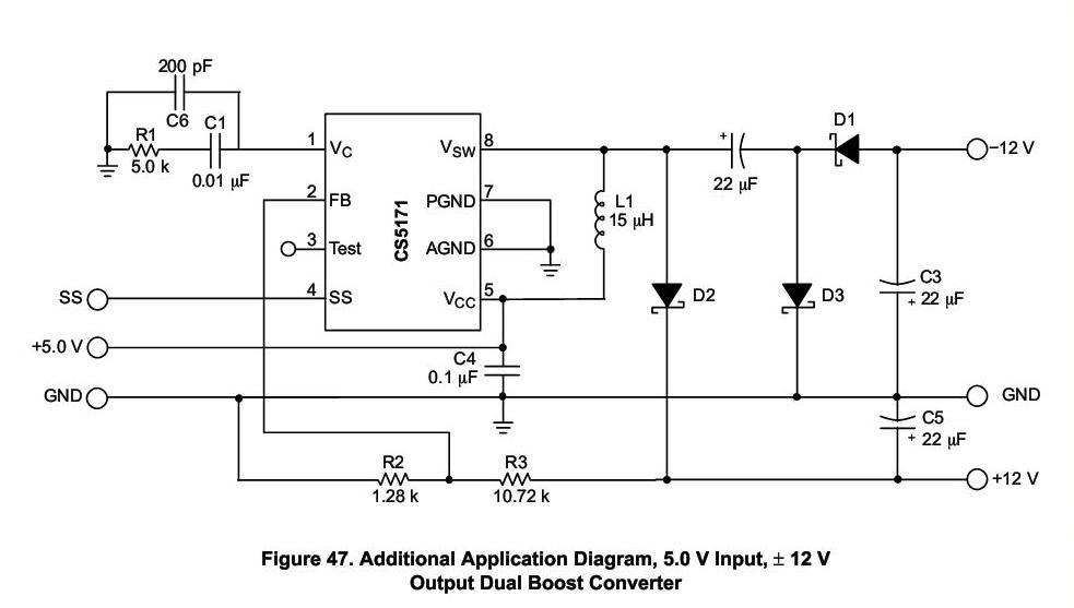 一个双12伏的电路板如果用24伏电源供电肿么改进
