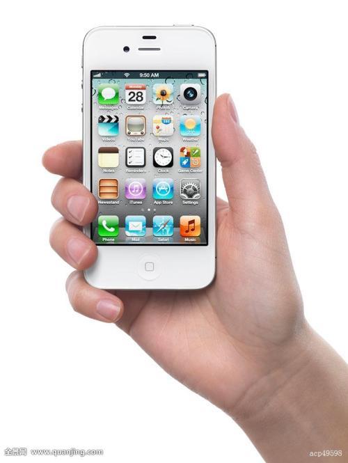 肿么让手机和ipad信息不v手机看3手机岁图片