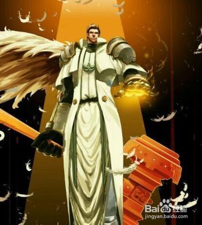 圣骑士产卵记漫画大全_dnf圣骑士纯辅助加点