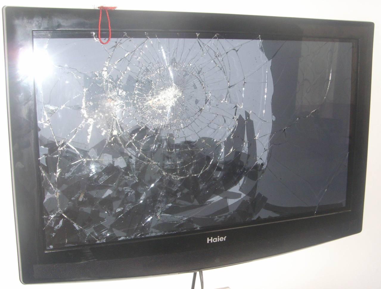 """海尔lcd液晶电视屏不亮怎样维修(图2)  海尔lcd液晶电视屏不亮怎样维修(图5)  海尔lcd液晶电视屏不亮怎样维修(图7)  海尔lcd液晶电视屏不亮怎样维修(图9)  海尔lcd液晶电视屏不亮怎样维修(图11)  海尔lcd液晶电视屏不亮怎样维修(图14) 为了解决用户可能碰到关于""""海尔lcd液晶电视屏不亮怎样维修""""相关的问题,突袭网经过收集整理为用户提供相关的解决办法,请注意,解决办法仅供参考,不代表本网同意其意见,如有任何问题请与本网联系。""""海尔lcd液晶电视屏不亮怎样维修""""相关的详"""
