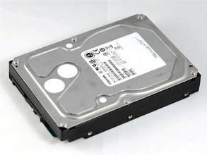 机械硬盘_普通台式机硬盘一般为3.5寸机械硬盘.