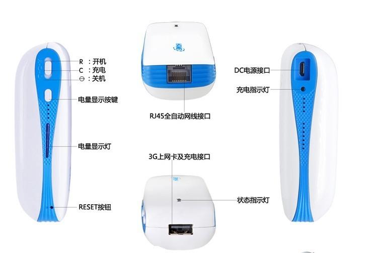 小米V975刷Core4_v4.4_v1版,联接昂达安装硬电脑手机屏拍视频软件图片