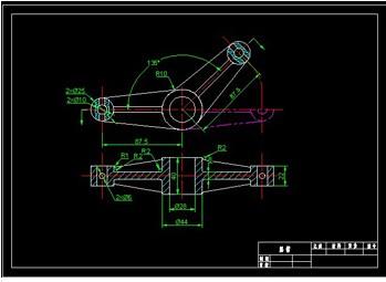 台式机开几个cad系统就导入占用黑色v系统墙体cad显示3dmax空间图纸图片