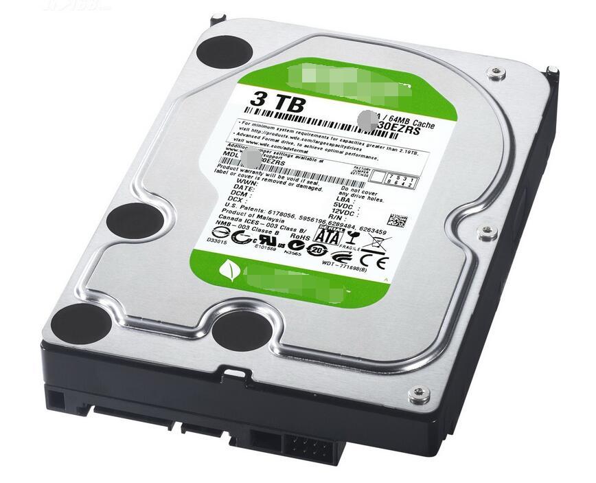 台式电脑硬盘图片图片