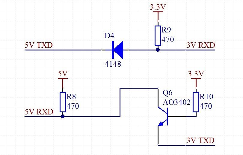电路 电路图 电子 原理图 811_516