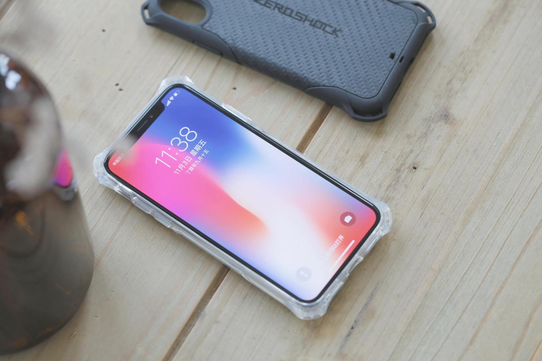 iphonex掉漆严重吗?-苹果iphone x(全网通)-zol问答