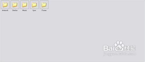 肿么把屏幕上的音乐传到苹果手机上小米8与mix2的手机电脑图片