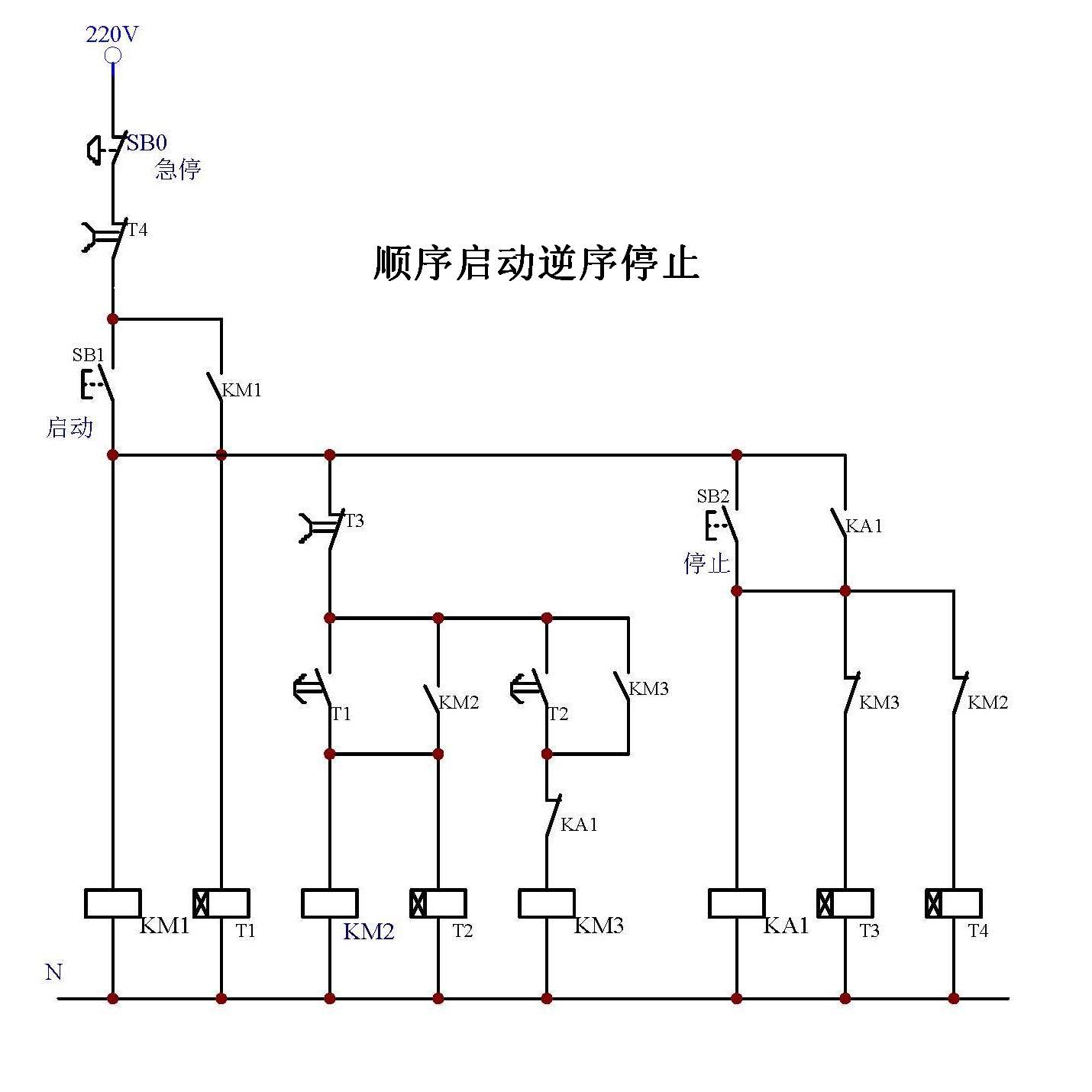 ka3525a+lm393电路图