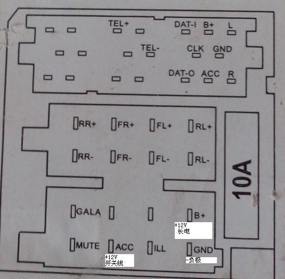 配电房 主接线图怎么核实?