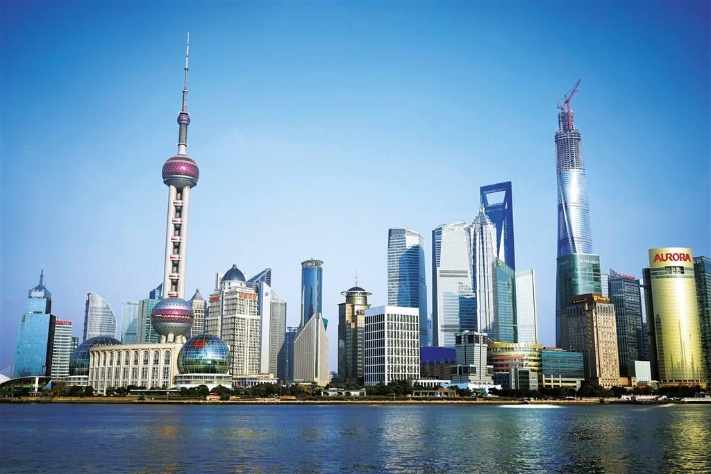 景区门口那里有一家很好的民宿叫悦延居,是一对上海夫妻开的,房间很难