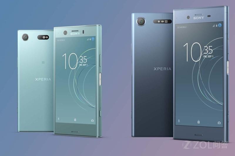 索尼Xperia XZ1是今年11月1日才開賣的手機,官方售價是4699元,不過在雙十一旗艦京東商城就迎來了700元的降價,之后又恢復了原價。現在這款手機價格再次跳水,依然直降700元,目前京東秒殺價格為3999元。對于一個剛發布一個月多的旗艦手機來講,700元的幅度算是非常大了。索尼XZ1的優勢在于具有強大的拍照能力,并支持預測拍照功能。