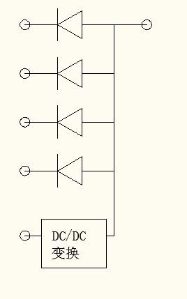 dell c6100电源电路图