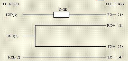 电路 电路图 电子 原理图 498_239