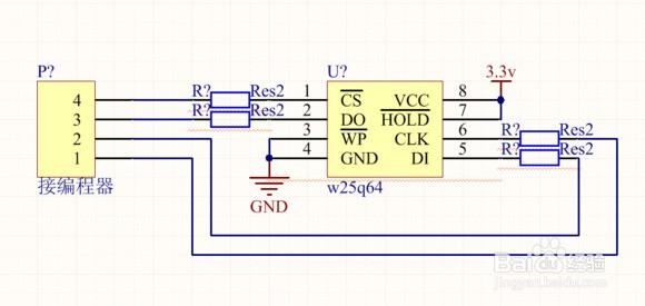 电路 电路图 电子 户型 户型图 平面图 原理图 580_275