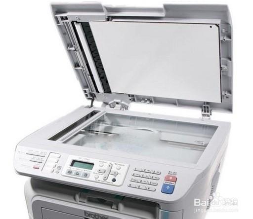工具/原料 电脑一台 打印机一台 方法/步骤 1.