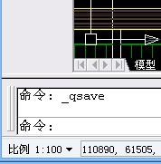在cad中1:1外切图形cad正五边形同显示圆图片