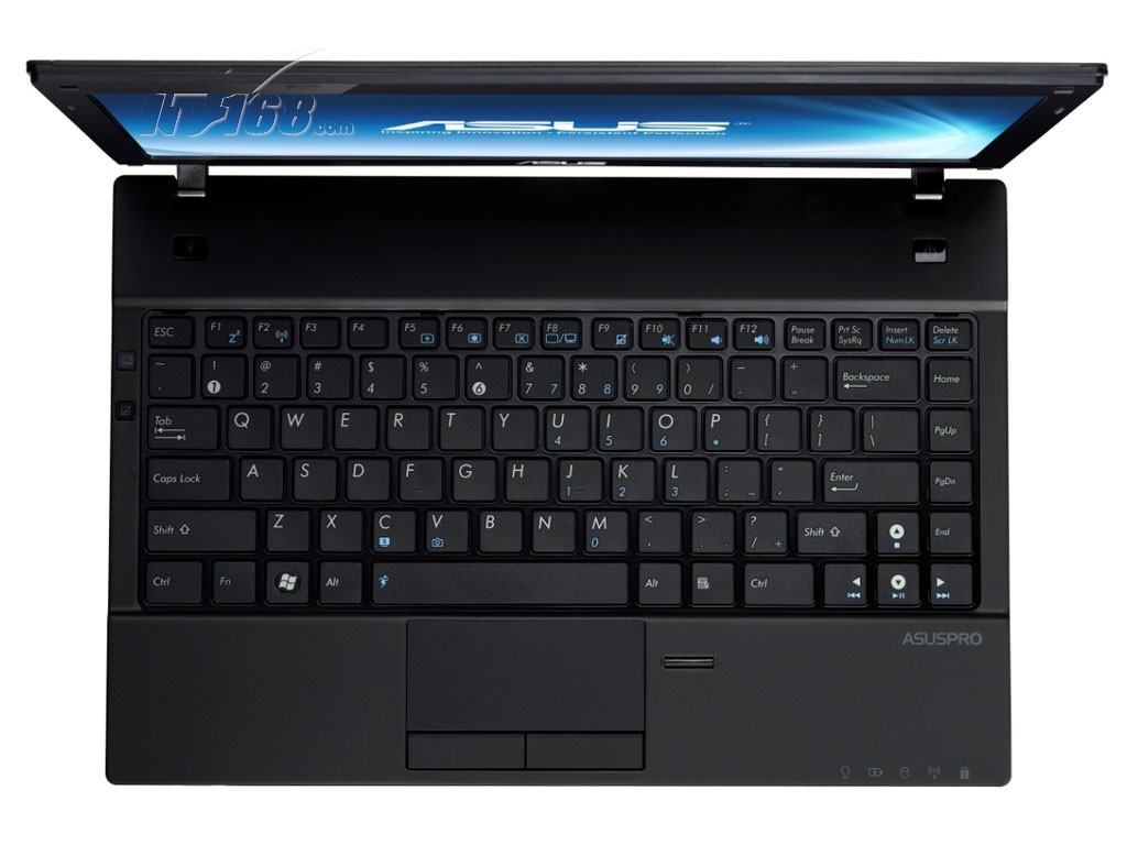 笔记本 笔记本电脑 键盘 1024_768