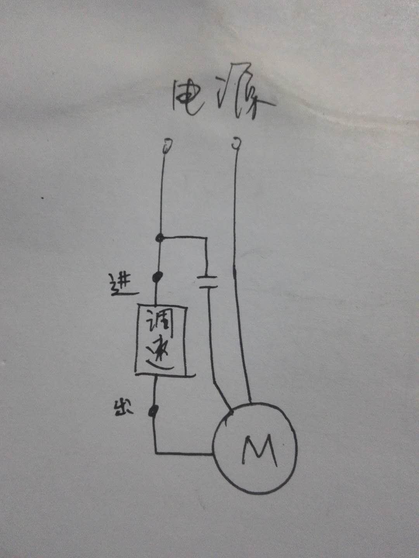台式机分屏 线怎么接线图