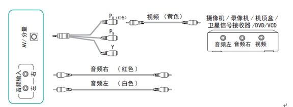 电路 电路图 电子 原理图 575_211