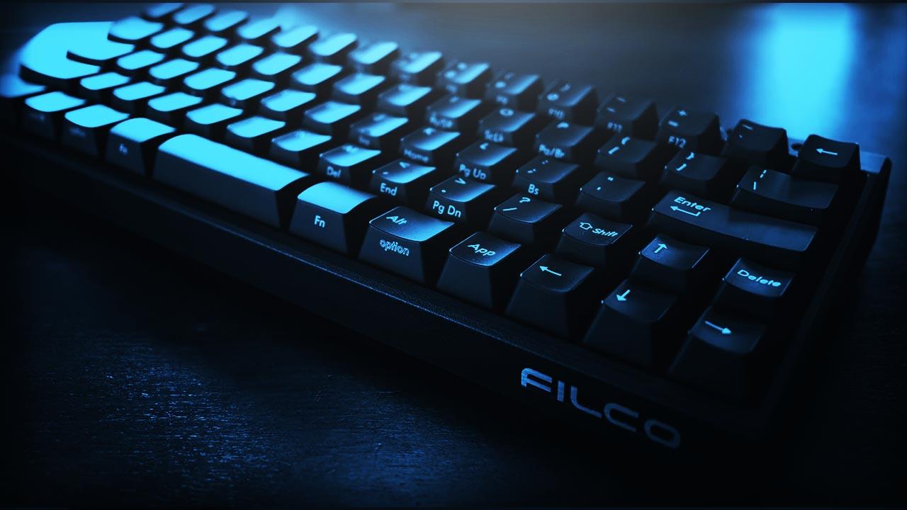 p图素材键盘打字
