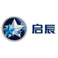 东风日产像五角星图案的标志是什么品牌车图片