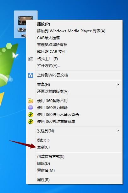 网站源码禁止下载 迅雷下载地址(禁止x爱2迅雷下载) (https://www.oilcn.net.cn/) 综合教程 第3张