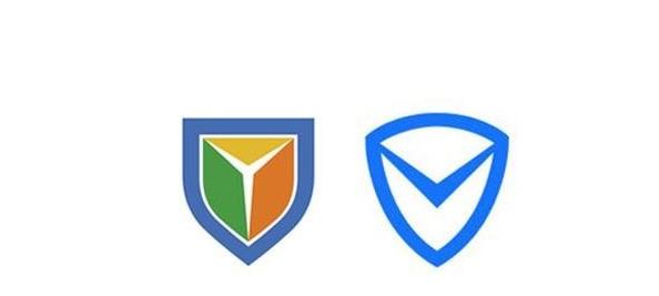 logo logo 标志 设计 矢量 矢量图 素材 图标 594_267