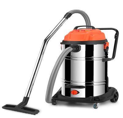 吸尘器什么牌子好用_家用吸尘器什么牌子比较好?