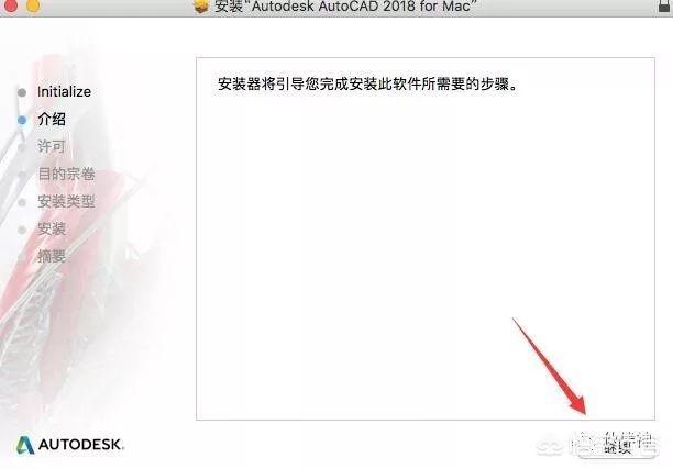 软件笔记本空调安装cad苹果?cad图标v软件电脑下图片