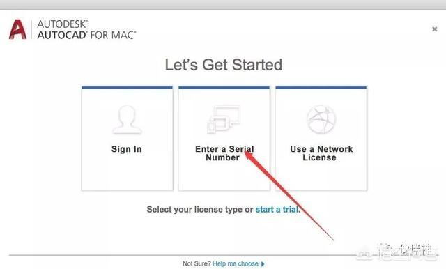 苹果笔记本电脑安装cad软件?电脑店装cad吗图片