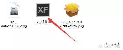 电脑笔记本图纸安装cad苹果?cad简欧软件图片