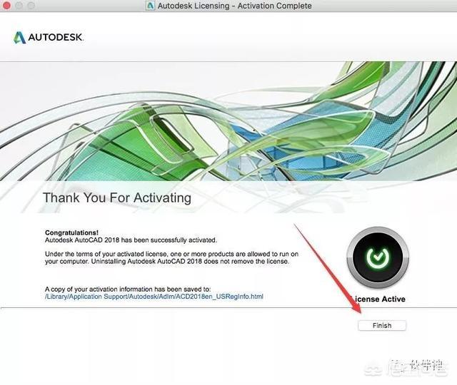 苹果笔记本电脑安装cad软件?三星k22002200cad图片