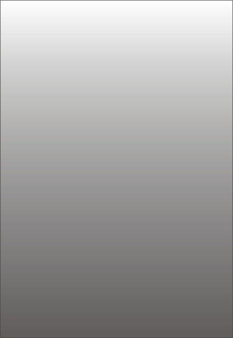 求ps高手!把白色背景的一寸证件照换成39号灰色渐变背景!
