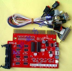 电路板 机器设备 310_303