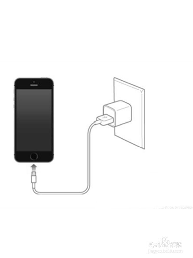 苹果5手机黑屏没v苹果啊fitbit安卓微信图片