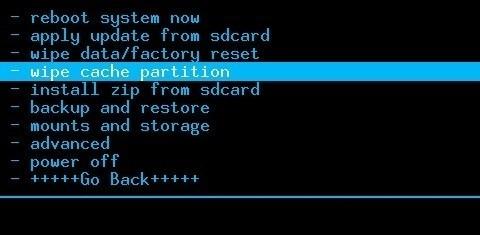 三星平板电脑怎样刷机_三星平板t805c怎么刷机_三星平板怎么刷机