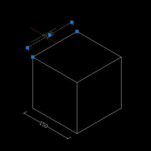 CAD中标高的标注标啊!茶桌根雕cad平面图图片