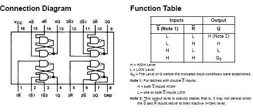 电路 电路图 电子 原理图 507_226