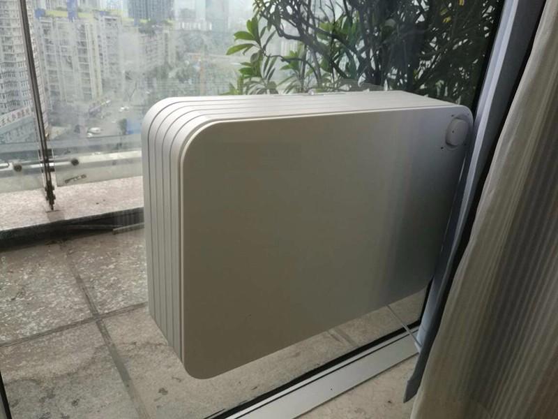 新风人工系统是不是吊顶完就不装修了石棉板安装中央工价图片