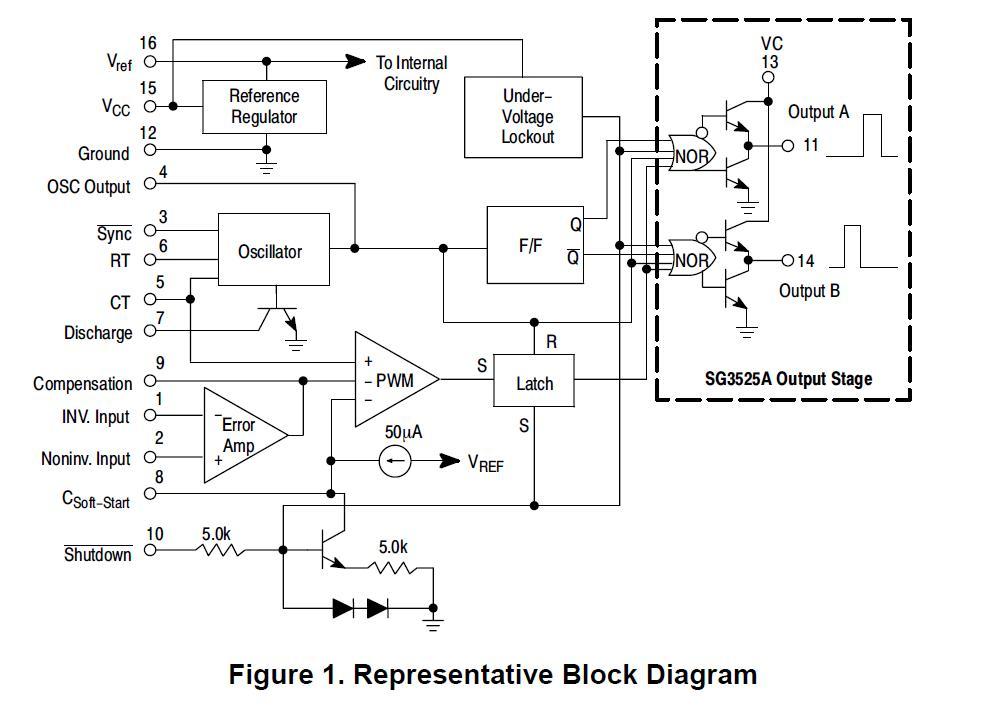 电路 电路图 电子 原理图 993_710