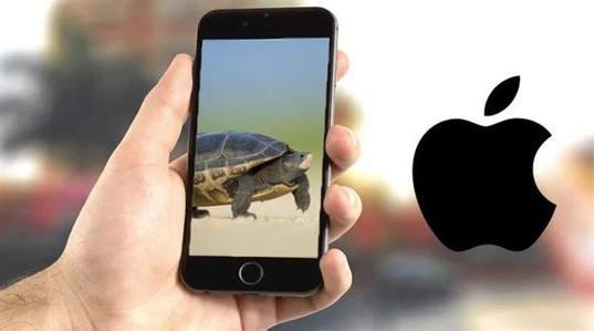在苹果官网中v苹果到自己所购买的小米手机型号链接怎么和小米手机电视电脑图片