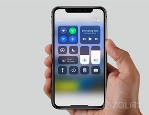 专利费太多 明年iPhone还要涨价?