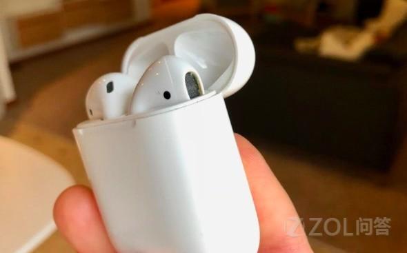 如何看待大部分苹果产品都符合真香定律?