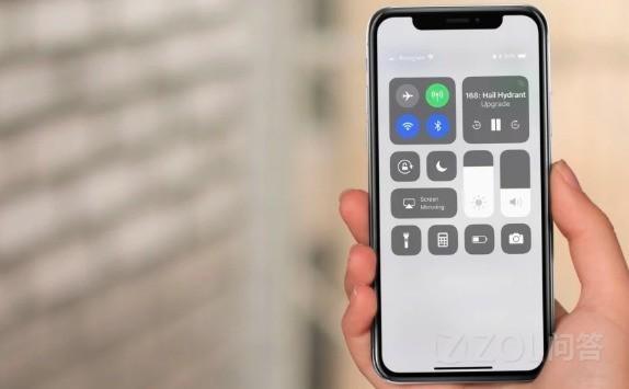 iOS 13哪三个新功能最受期待?