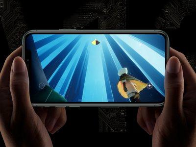 下半年最强手机你认为是谁?