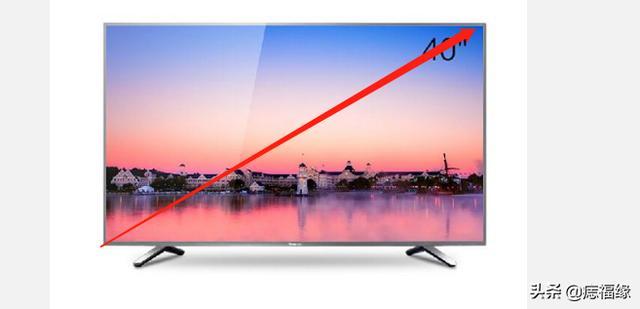 如何选购液晶电视_选购电视要注意哪几个参数?-液晶电视-ZOL问答