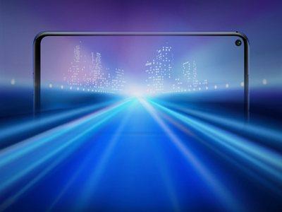 哪个厂商会在国内首发5G手机?