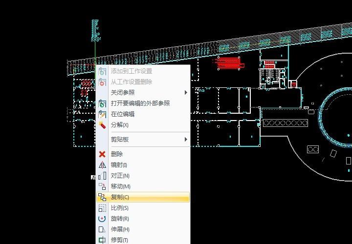 CAD文件太大了,怎么减小CAD文件的体积?