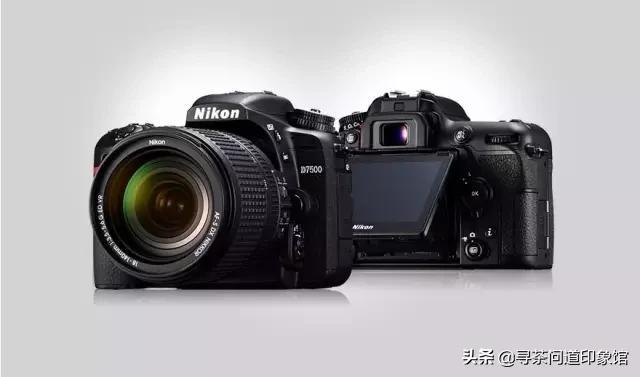 尼康l810相机怎么样_尼康D7500画质怎么样?-尼康D7500套机(18-140mm ED VR)-ZOL问答